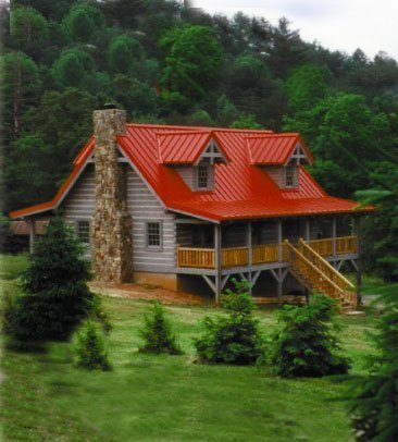 pool forge cabin with and rental table cabins tables top rentals pigeon tennessee gatlinburg log