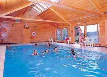 Pine Mountain Club Chaletspine Mountaingeorgiayahootravel El Real Estate
