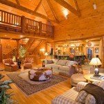 Luxury Smoky Mountains Cabins