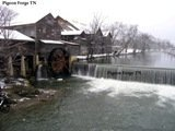 Pigeon Forge Webcams