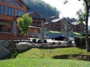 Resorts in Gatlinburg