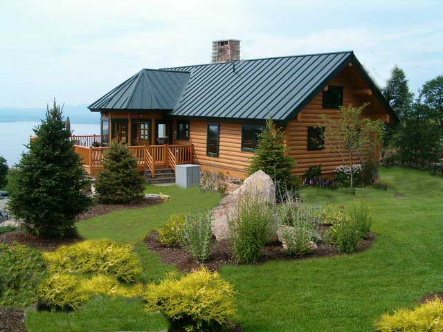 Cabins For In Gatlinburg Tn My Cabin Vacation Rentals In