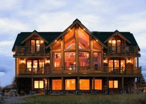 Cabin Rentals in Gatlinburg