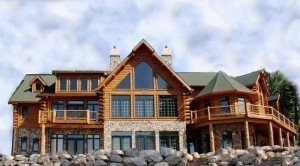 Cheap Smokies Gatlinburg Cabins
