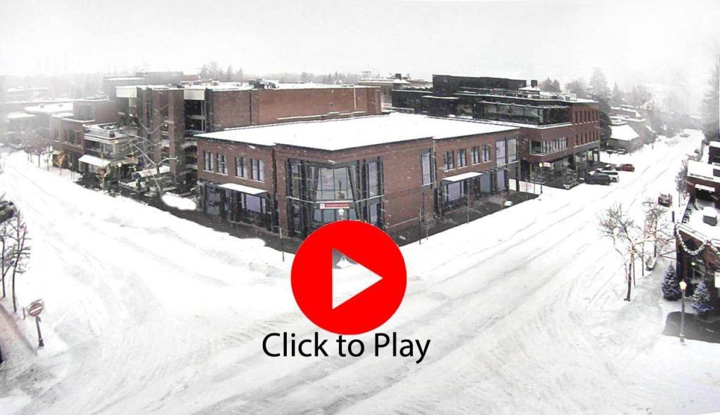 Aspen Colorado Webcam