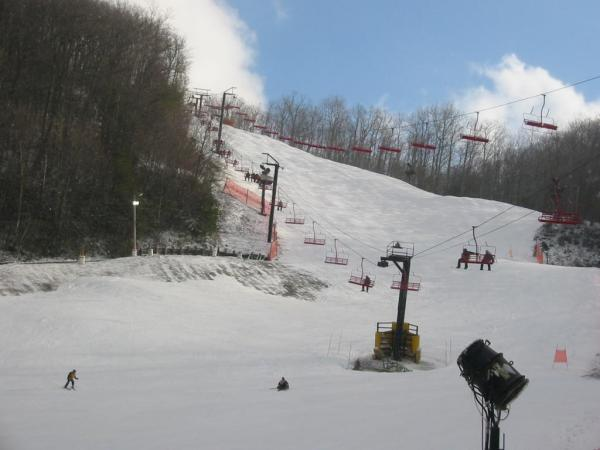 gatlinburg-ober-skiing
